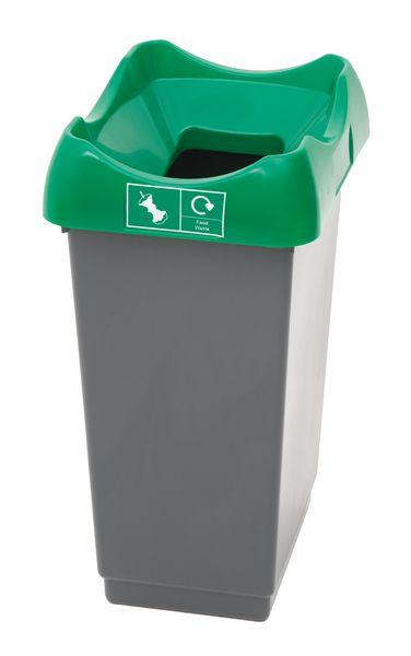 Economy Recycling Bins