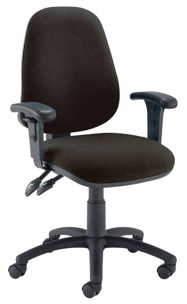 Concept Operator Chairs