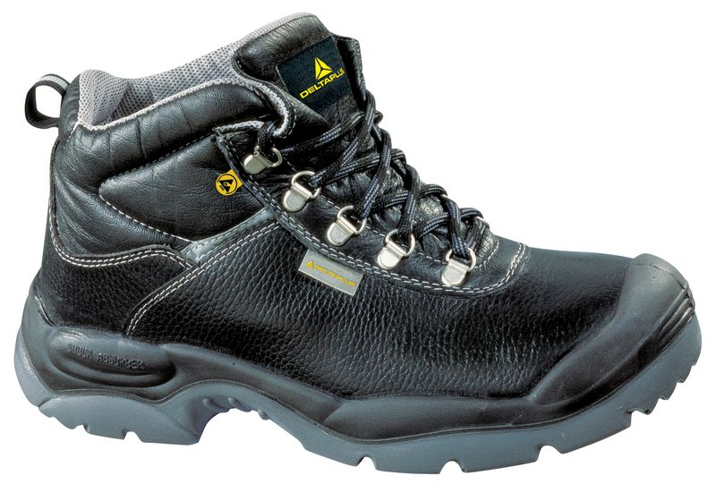 Sault S3 ESD Safety Boots