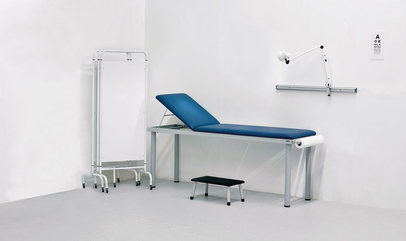 Medical Room Furniture Kits