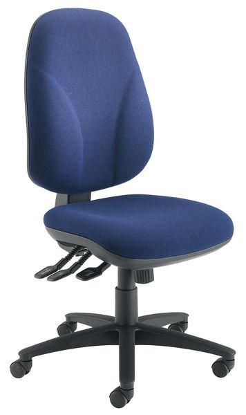 Concept Maxi Tilt Chairs