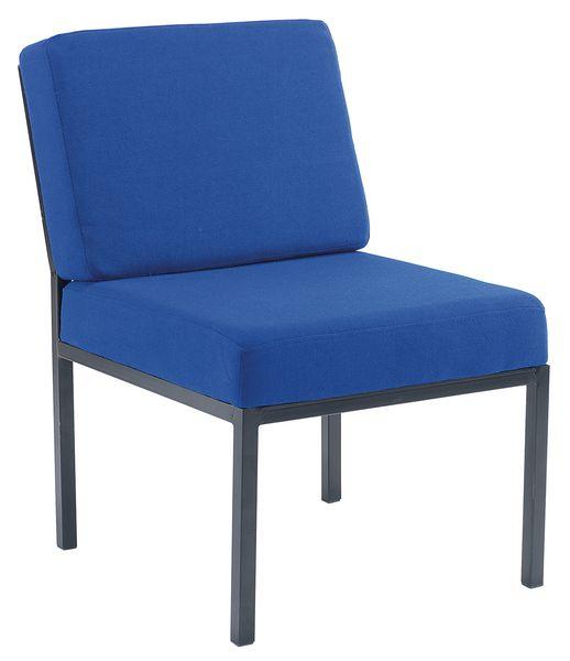 Rubic Reception Chair