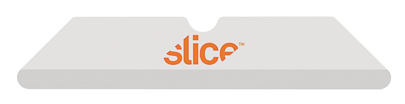 Slice® Ceramic Box Cutter Blades