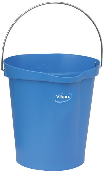 Colour Coded Bucket