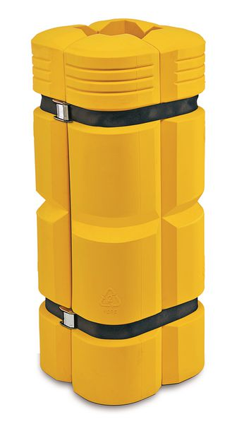 Heavy Duty Column Protector