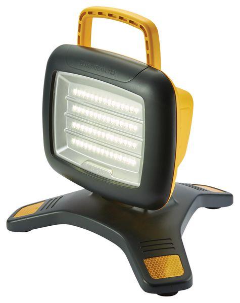 Nightsearcher Galaxy Pro Worklight