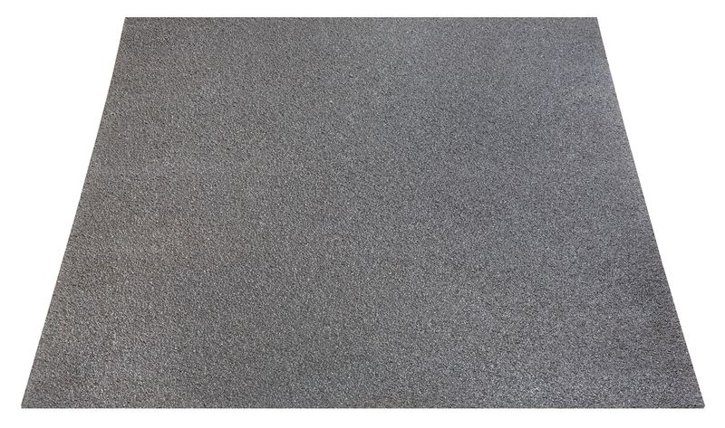 SlipGrip Heavy Duty Flat Sheet Flooring