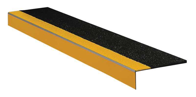 SlipGrip Extreme Stair Tread Covers