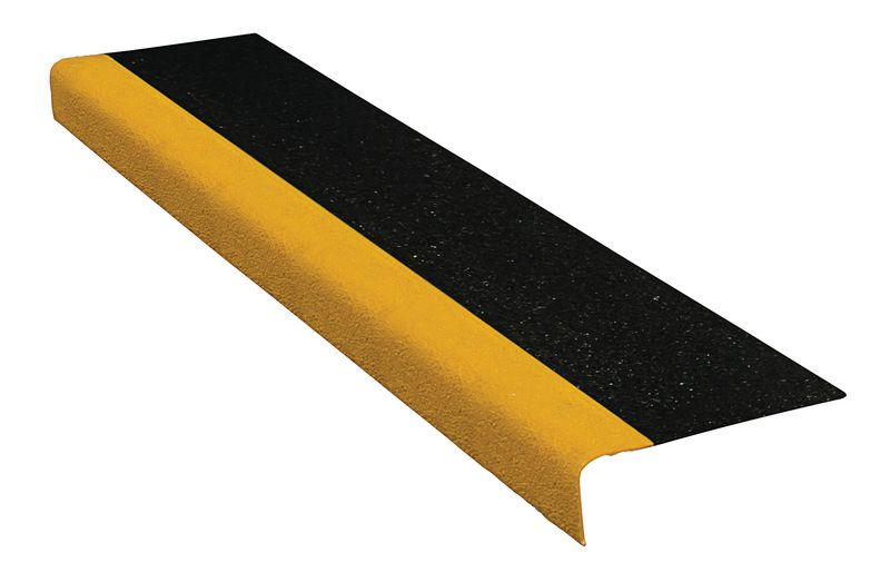 SlipGrip GRP Anti-Slip Stair Tread Covers