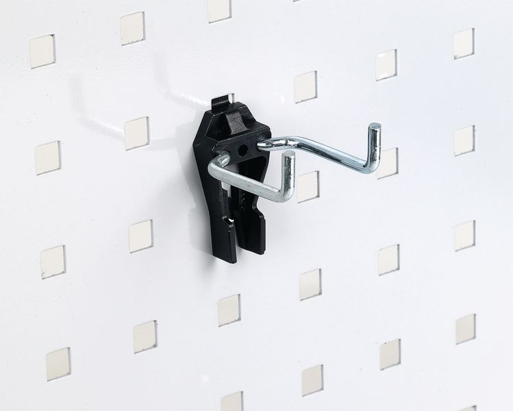 Pegboard Accessory – Hammer Holder