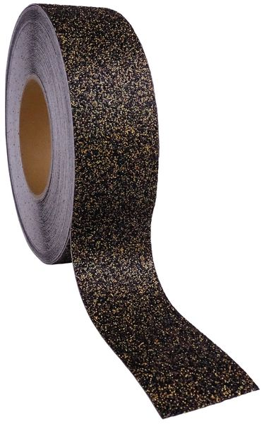 Setonwalk™ GlitterGrip Anti-Slip Tape
