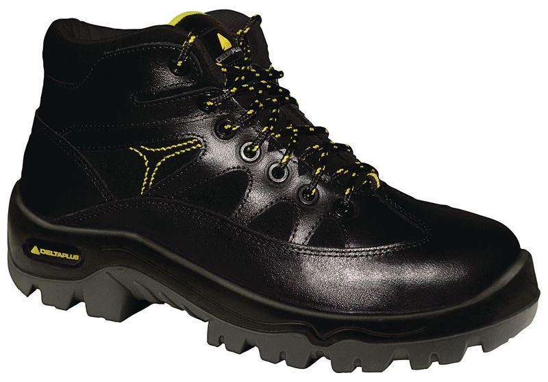 Delta Plus Ohio Boots