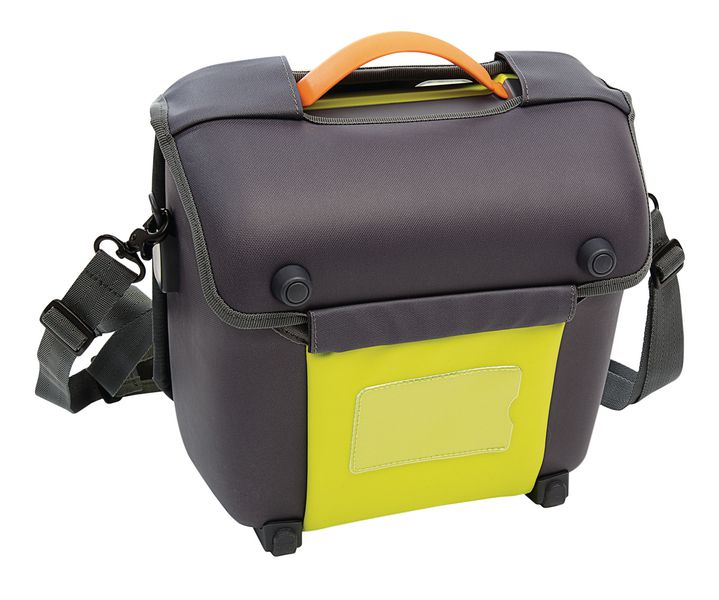 ZOLL AED 3™ Carry Case | Seton UK