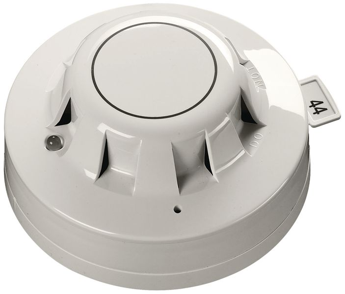 XP95 Smoke Detectors