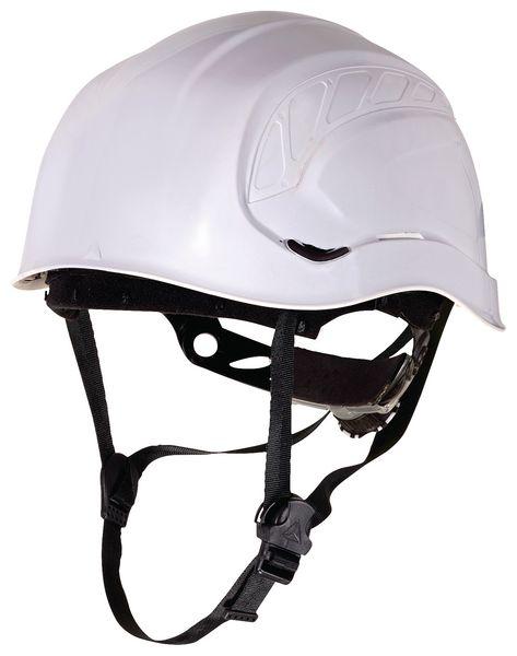 Delta Plus Mountain Helmet