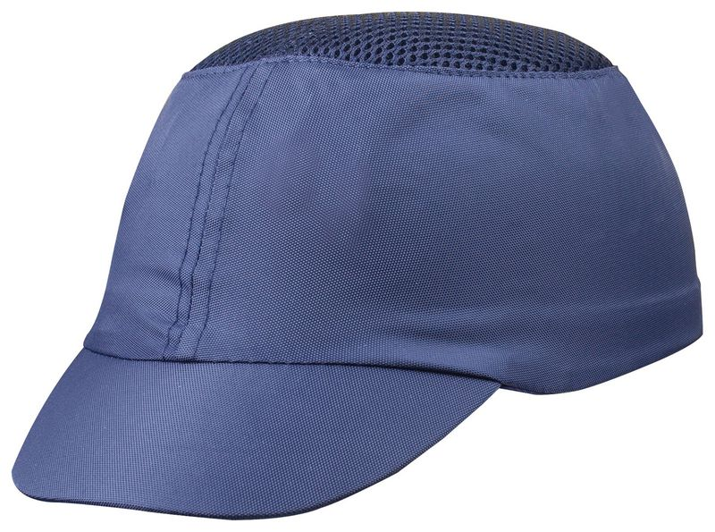 Delta Plus Bump Cap