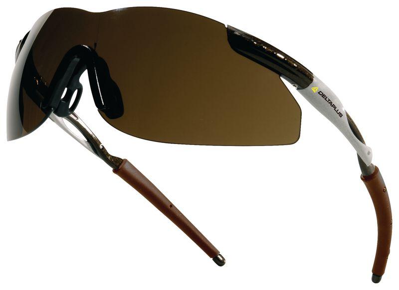 Delta Plus Safety Sunglasses