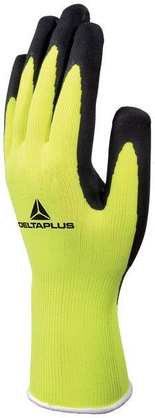Latex Palm Gloves