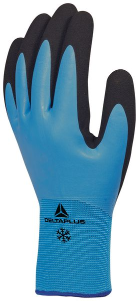 Waterproof Thermal Gloves