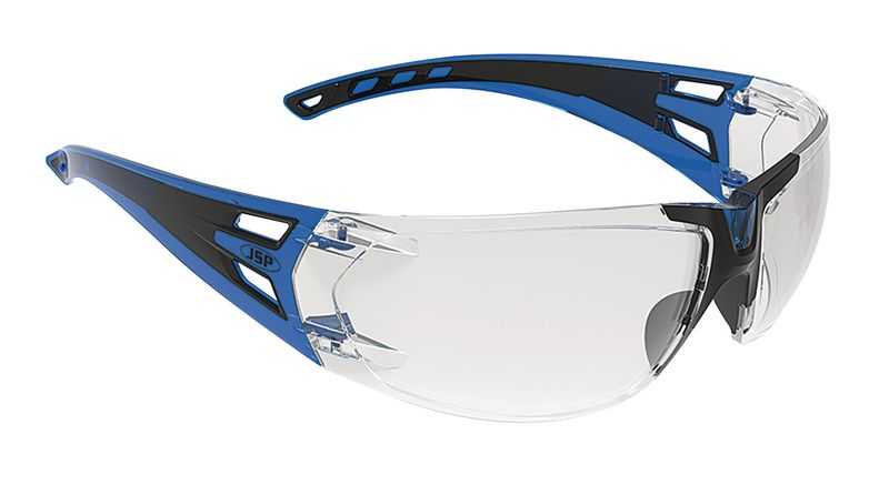 JSP® Forceflex 3™ Safety Glasses
