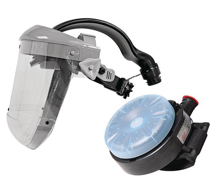 JSP® Jetstream® Powered Respirator Kits