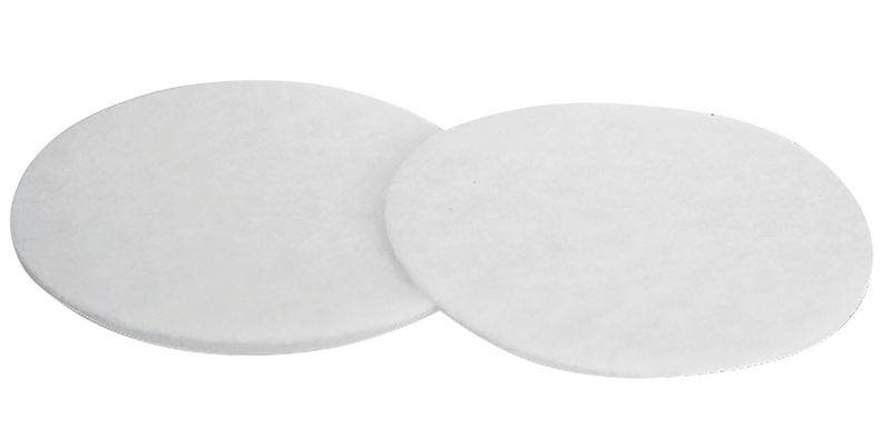 JSP® Powercap® Active™ - Pre-Filter Pads