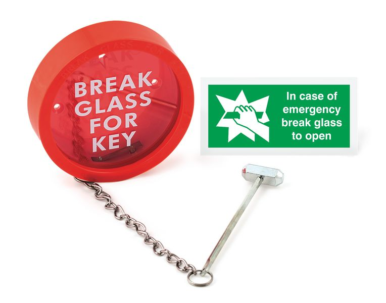 Key Holder Kits