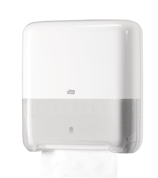 Tork® Torkmatic Hand Towel Dispenser