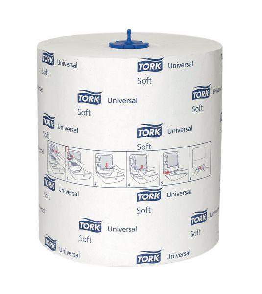Tork® Torkmatic Hand Towel Extra Long Rolls