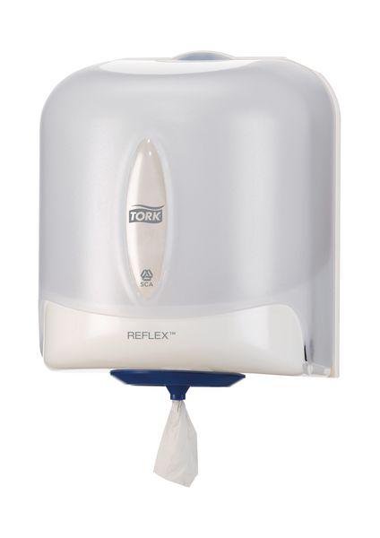 Tork® Reflex Dispenser