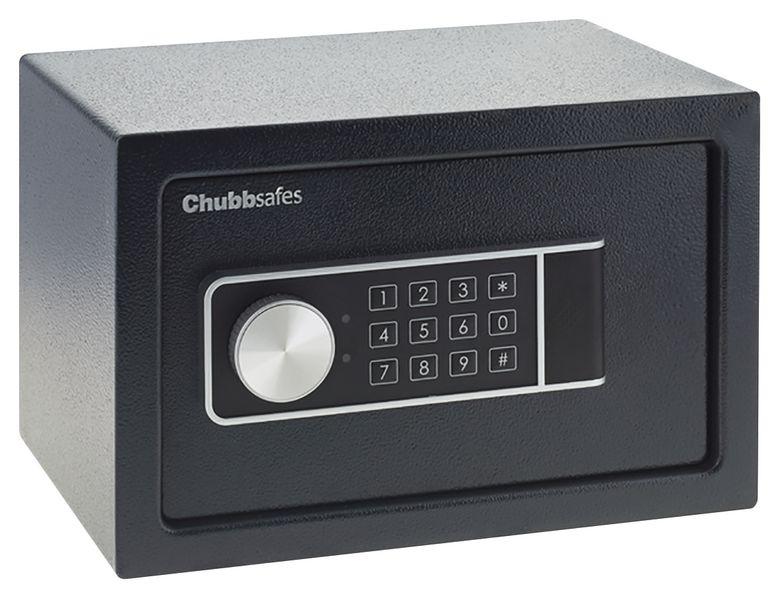 Chubb Air Safes