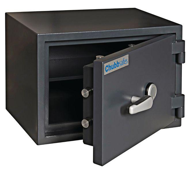 Chubb Primus Safes