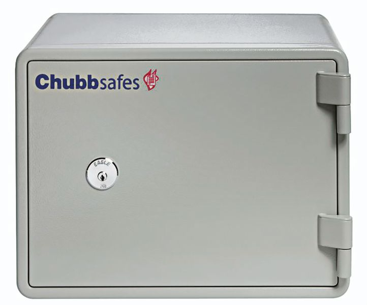 Chubb Executive Safes