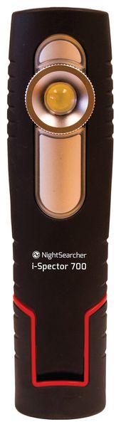 Nightsearcher i-Spector 700
