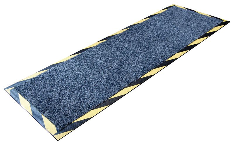 Carpet Kable-Mat