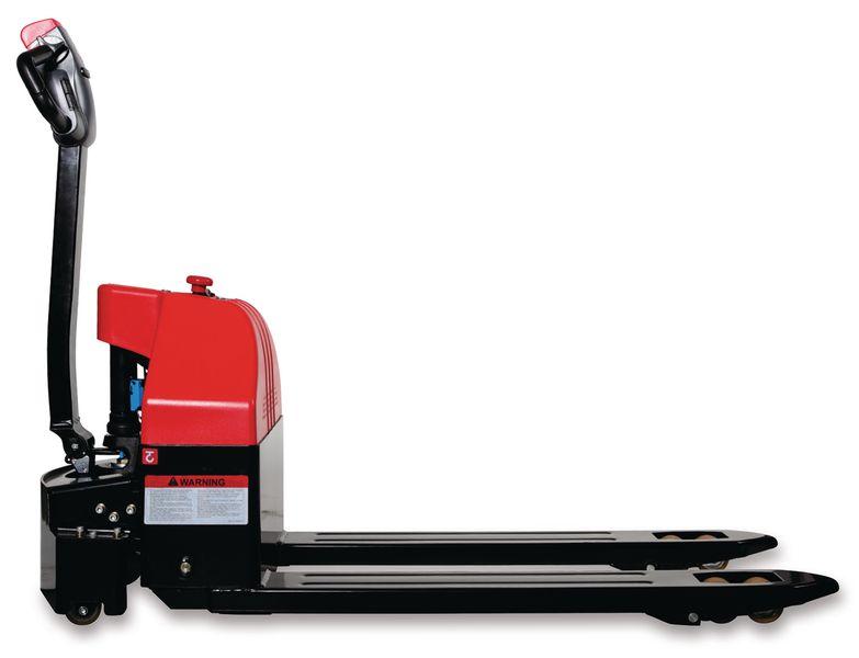Liftek PowerTruk 1500+
