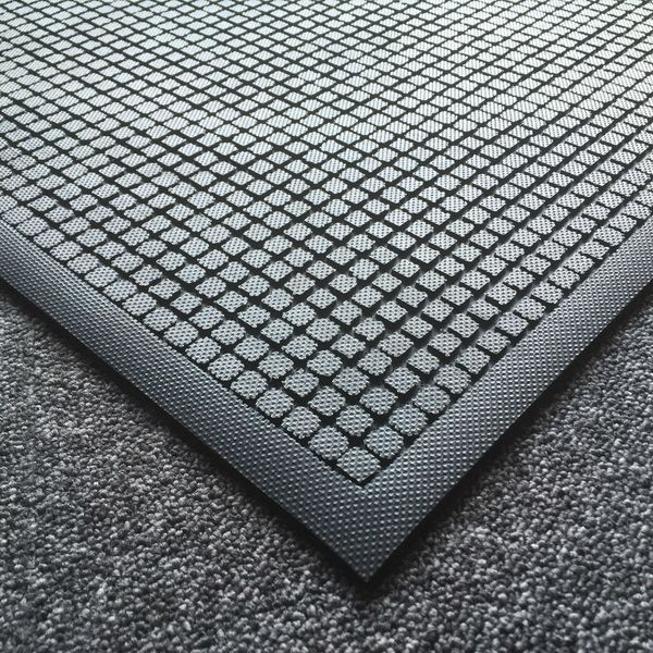 Kleen-Kushion Anti-Fatigue Mat