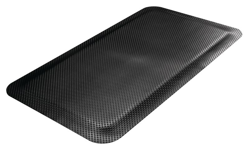 Kleen-Komfort Standard Anti-Fatigue Mat