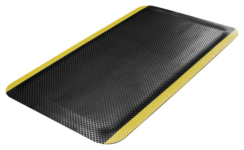Kleen-Komfort Safety Anti-Fatigue Mat