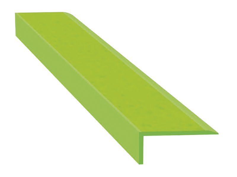 EdgeGrip Safety Glow Stair Nosing
