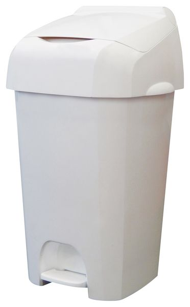 Nappease™ Nappy Bins