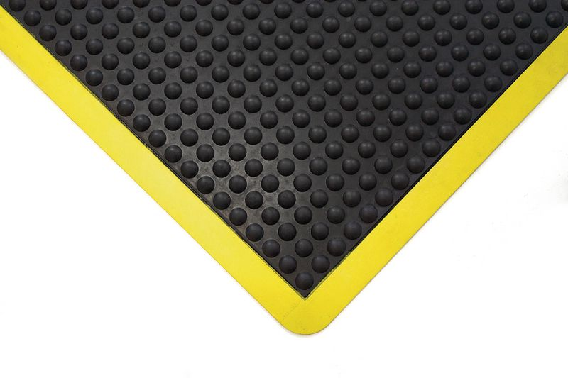 Bubblemat Safety Anti-Fatigue Mat