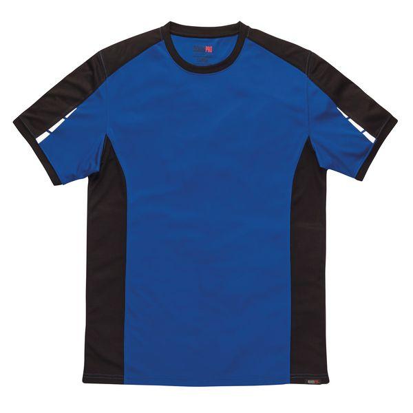 Dickies Pro T-Shirt