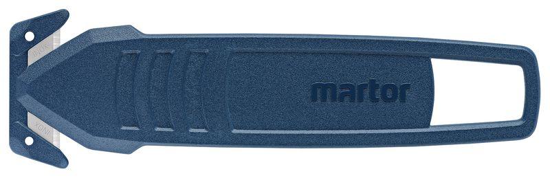 Martor SECUMAX 145 MDP Safety Knife