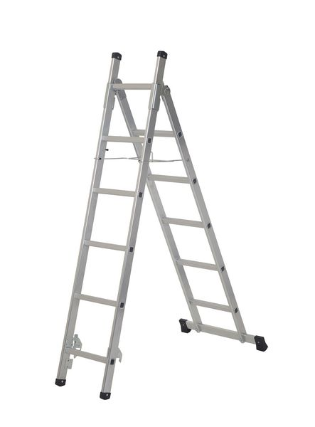 3-Way Combi-Ladder