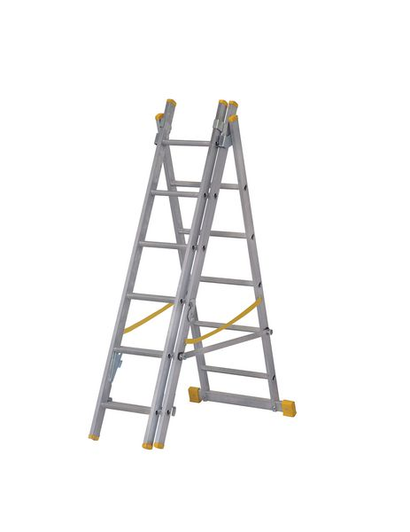 4-Way Combination Ladder