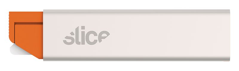 Slice® Manual Carton Cutter