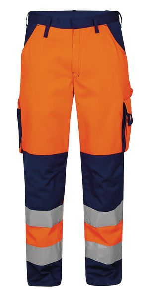 Engel Light Safety Trousers