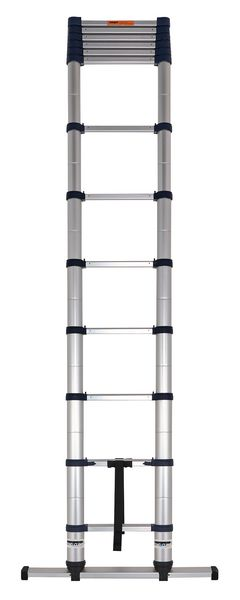 Pro-Series Telescopic Ladder