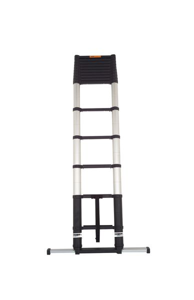 SuperPro Telescopic Ladder